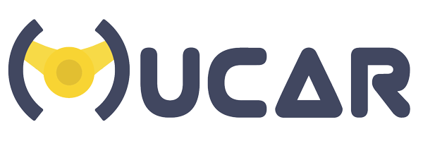 Logo Mucar 200x600